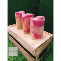 Cold Processed Soap MADYSON by Mellow & Co *OUT OF STOCK*