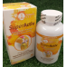 NATURE'S BEST SuperActiv, 60 capsules