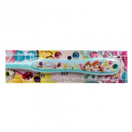SKATER Princess Toothbrush (0-3 years old)