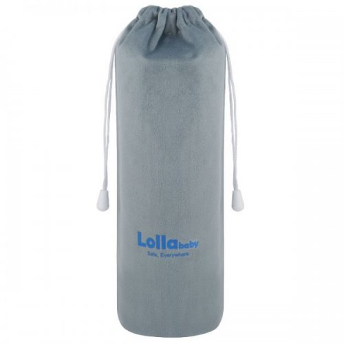 Portable LED UVSterilizer