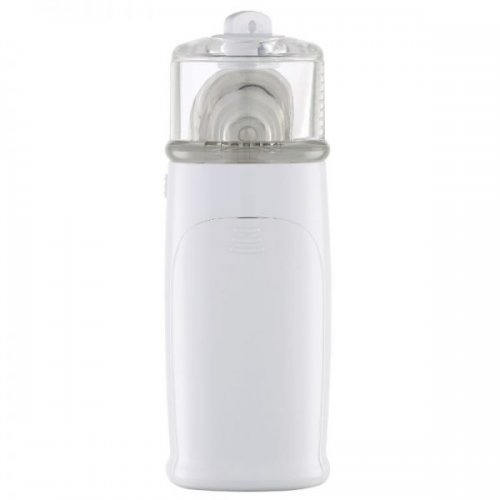 PORTABLE ULTRASONIC NEBULIZER (MESH)